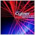 velfarre Cyber TRANCE 01/ V.A.