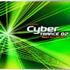 Velfarre Cyber TRANCE 02〜BestHitTrance〜/ V.A.