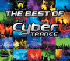 THE BEST OF velfarre Cyber TRANCE / V.A.