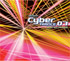 velfarre Cyber TRANCE 07 -BEST HIT TRANCE-
