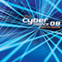 velfarre Cyber TRANCE 08 -BEST HIT TRANCE