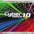 velfarre Cyber TRANCE 10 Anniversary -BEST HIT TRANCE-