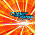 The Cyber TRANCE -2nd Chapter ザ・サイバートランス 2nd チャプター