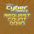 Cyber TRANCE -REQUEST COUNT DOWN-