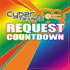The Cyber TRANCE REQUEST COUNTDOWN -velfarre 10th Anniversary-